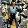 Star_Wars_Lando_Vol_1_1_Francis_Yu_Variant