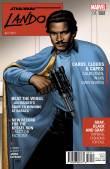 Star_Wars_Lando_Vol_1_1_John_Cassaday_Variant