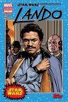 Star_Wars_Lando_Vol_1_1_Topps_Variant