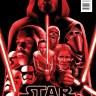 Star_Wars_The_Force_Awakens_Adaptation_Vol_1_1_Cassaday_Variant