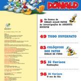 donald4miolo_3