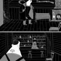 fim_do_Mundo_Page_1