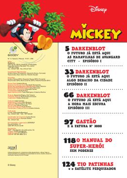mickey3miolo_3