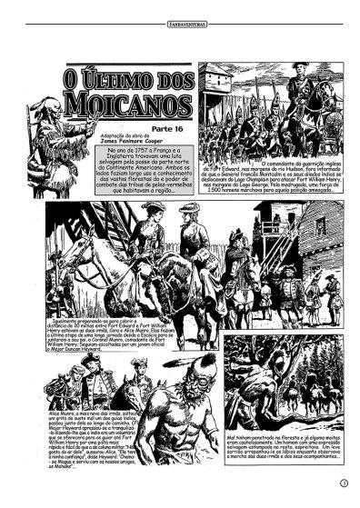 moicanos_fa_Pag-03