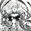 Amazing_Spider-Man_Vol_4_16_ComicXposure_Exclusive_Black_&_White_Variant