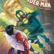 Amazing_Spider-Man_Vol_4_18