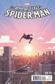 Amazing_Spider-Man_Vol_4_19_Kuder_Variant