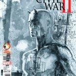 Civil_War_II_The_Accused_Vol_1_1_Diamond_Retailer_Summit_2016_Exclusive_Variant