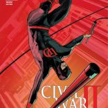 Civil_War_II_The_Accused_Vol_1_1_Staples_Variant