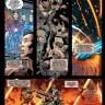 Marcas de Guerra_pg7-page-001