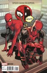 Spider-Man_Deadpool_Vol_1_1_Deadpool_Variant