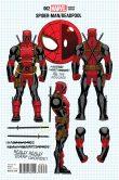 Spider-Man_Deadpool_Vol_1_2_Design_Variant