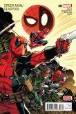 Spider-Man_Deadpool_Vol_1_3
