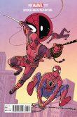 Spider-Man_Deadpool_Vol_1_3_Chiang_Variant