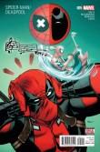 Spider-Man_Deadpool_Vol_1_5