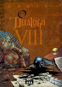 decalogo8