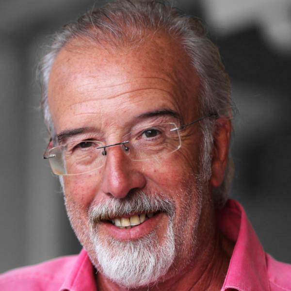 Giorgio Cavazzano na Comic Con