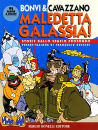 maledetta_galassia_
