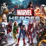 Marvel Heroes encerra no final do ano