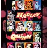 02 Harley 2 (025-046) HARLEY_7 F4HD 1