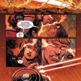 A Guerra de Darkseid parte 2 pagina 118