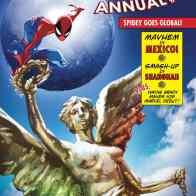 Amazing_Spider-Man_Annual_Vol_3_1