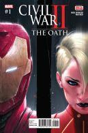 Civil_War_II_The_Oath_Vol_1_1