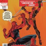 Spider-Man_Deadpool_Vol_1_7