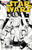 Star_Wars_Vol_2_16_Sketch_Variant