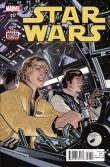 Star_Wars_Vol_2_17