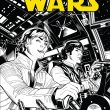 Star_Wars_Vol_2_17_Sketch_Variant