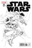 Star_Wars_Vol_2_18_Sketch_Variant