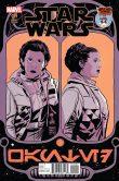 Star_Wars_Vol_2_19_Mile_High_Comics_Variant