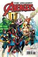 Uncanny_Avengers_Vol_3_15_Champions_Variant