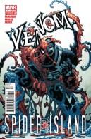Venom_Vol_2_6