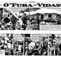 fura_vidas_1