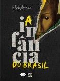 infancia-do-brasil-jose-aguiar-avec-capa
