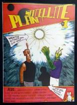 sattelite_planet