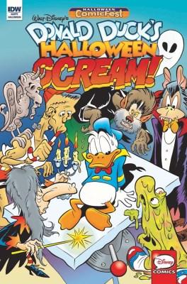 HCF17_M_IDW_Donald-Duck-Hween-Scream-2