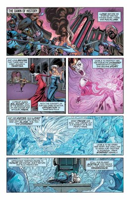 Justice-League-of-America-23-page-1