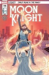 Moon Knight 190-000