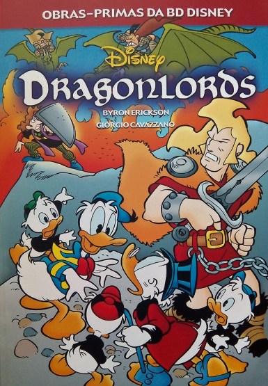 dragonlords_disney