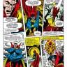 graphic-novels-57-dr-estranho-2