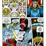 graphic-novels-57-dr-estranho-3