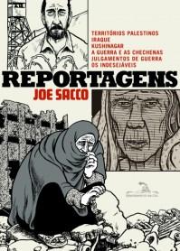 sacco_reportagens