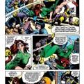 Demolidor_09-page-001