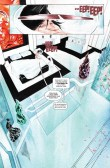 Descender [PORT] p6