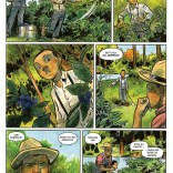 Harrow County 3 [32] PORT druka4