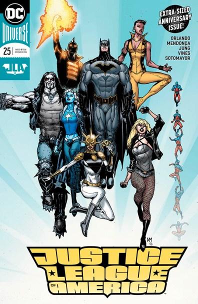 Justice League of America (2017-) 025-002