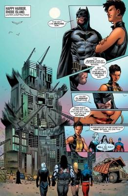 Justice League of America (2017-) 025-003
